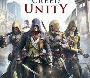 Assassin's Creed Unity: versione PC senza limiti di framerate