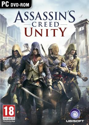 Assassin's Creed Unity: versione PC senza limiti di framerate