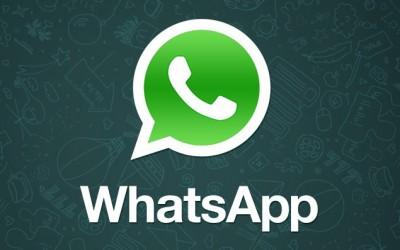 WhatsApp introduce la notifica di lettura