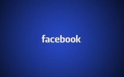 """Facebook introduce il """"Thanks"""" per ringraziare un amico"""