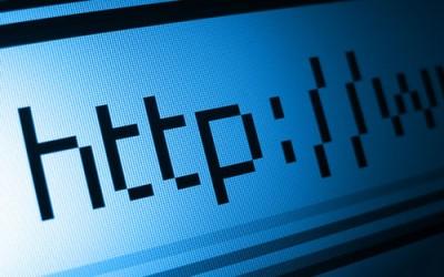 Internet collega 3 miliardi di persone, Danimarca al primo posto