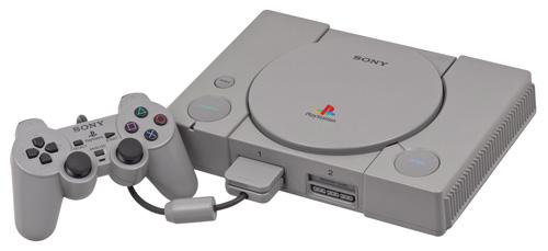La PlayStation compie vent'anni