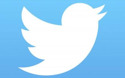 Twitter come Whatsapp: in arrivo chat di gruppo e video