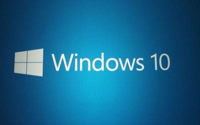 Windows 10 Creators Update: cosa cambia in Windows