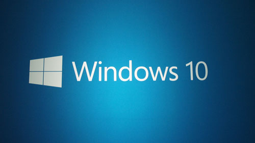 Windows 10 Creators Update: cosa cambia in Windows