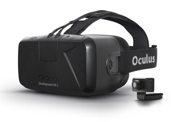 Oculus Rift al via: pre-ordini al prezzo di 599 dollari e consegna a marzo